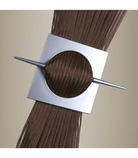 Curtain Bracelets Adelia