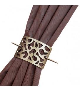 Curtain Bracelets Ada