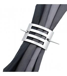 Curtain Bracelets Mona