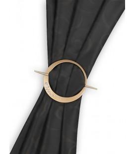 Curtain Bracelets Bella