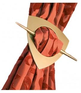 Curtain Bracelets Alba