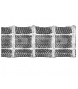 Curtain Tape Pencil Pleat 25 mm