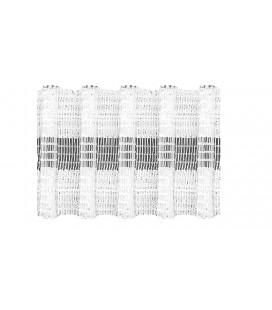 Curtain Tape Pencil Pleat 50 mm