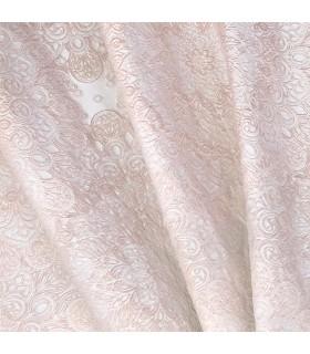 Eyelet Curtain Luana